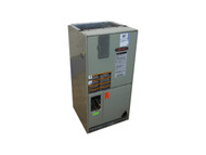 TRANE Used AC Air Handler 2TEC3F18B1000AA ACC-6980