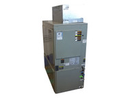 TRANE Commercial Used AC Air Handler TWE090B3000A ACC-1850