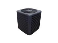 GOODMAN Used AC Condenser GSC13036 ACC-6767