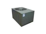 RHEEM Used AC Condenser UPKA-043JAZ ACC-6955