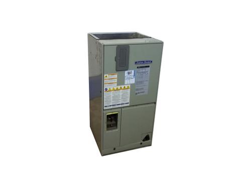 "AMERICAN STANDARD ""Scratch & Dent"" Central Air Conditioner Air Handler 4TEC3F18B1000A ACC-7083 (ACC-7083)"