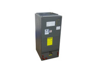 AMERICAN STANDARD New Central Air Conditioner Air Handler 4FWHF030A1000B ACC-7093 (ACC-7093)