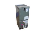 RHEEM Used Central Air Conditioner Air Handler RHLL-HM3617JA ACC-6833 (ACC-6833)