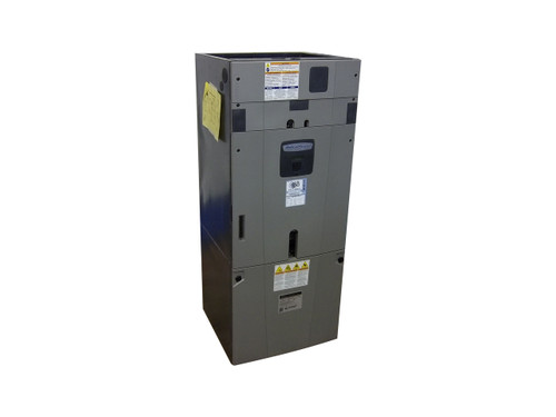 AMERICAN STANDARD New Central Air Conditioner Air Handler AAM8A0C42V31CA ACC-7090 (ACC-7090)