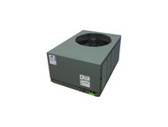 RUUD Used Central Air Conditioner Condenser UAND-024JAZ ACC-7010 (ACC-7010)