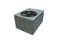 RHEEM Used Central Air Conditioner Condenser RPLB-042JAZ ACC-6975