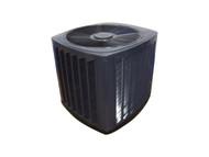 TRANE Used Central Air Conditioner Condenser 2TTB3042A1000AA ACC-7051 (ACC-7051)