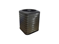 MAYTAG New Central Air Conditioner Condenser PSA4BE048KA ACC-7098