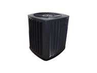 AMERICAN STANDARD Used Central Air Conditioner Condenser 2A6B2060A1000AA ACC-7017