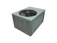 RUUD Used Central Air Conditioner Condenser UAKB-060JAZ ACC-7002