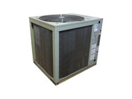 AMERICAN STANDARD New Central Commercial Air Conditioner Condenser TWA073D30RAA ACC-7101