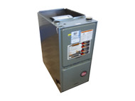 RHEEM New Central Air Conditioner Furnace RGTS06EMAES ACC-6793