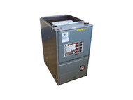"RHEEM ""Scratch & Dent"" Central Air Conditioner 2 Stage Furnace RGTM09EZAJS ACC-6795"