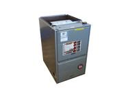 "RHEEM ""Scratch & Dent"" Central Air Conditioner 2 Stage Furnace RGTM09EZAJS ACC-6795"