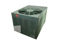 RHEEM Used AC Condenser RAKA-048JAZ