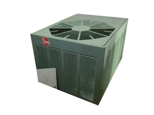 Rheem 10 Seer Air Conditioner Capacitor Sante Blog