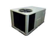 AMERICAN STANDARD New Central Air Conditioner Commercial Package THC036E3EGA23P7 ACC-7099