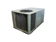 AMERICAN STANDARD New Commercial Central Air Conditioner Package YSC048E4ELA0000* ACC-7091 (ACC-7091)
