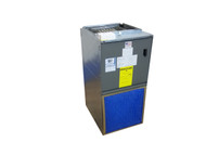 AMERICAN STANDARD New Central Air Conditioner Air Handler 4FWMF036A1DS10B ACC-7097
