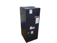 GOODMAN Used Central Air Conditioner Air Handler ARUF061-OOA-1B ACC-7069 (ACC-7069)