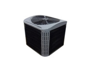 CARRIER Used Central Air Conditioner Condenser 25HBA324A300 ACC-6989 (ACC-6989)
