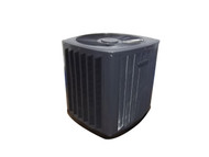 TRANE Used Central Air Conditioner Condenser 2TWB3036A1000AA ACC-7033 (ACC-7033)