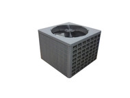 THERMAL ZONE Used Central Air Conditioner Condenser TZAA-336-2A ACC-7030 (ACC-7030)