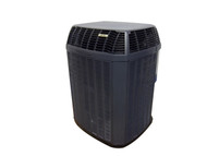 TRANE Used Central Air Conditioner Condenser 4TTX5036A1000AA ACC-7061 (ACC-7061)