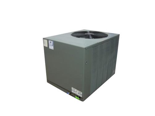 RHEEM Used Central Air Conditioner Condenser RPNE-042JAZ ACC-7041 (ACC-7041)