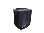 TRANE Used Central Air Conditioner Condenser 2TWB3060A1000AA ACC-7042 (ACC-7042)