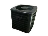 GOODMAN Used AC Condenser GSX130181BA ACC-3463