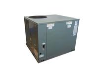 RHEEM New Dual Fuel Central Air Conditioner Package RQPWB036JK08XBVA ACC-7086