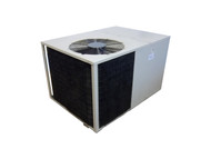 NORDYNE Used Central 2 Speed Air Conditioner Package P5RF-X36K ACC-7079