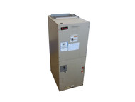 AMANA Scratch & Dent Central Air Conditioner Air Handler BMA24F00A ACC-7127