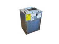 ADP Scratch & Dent Central Air Conditioner Air Handler SM312405 ACC-7128