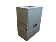 TRANE Scratch & Dent Commercial Central Air Conditioner Air Handler TWE060A300CA ACC-7131