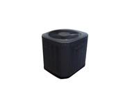 TRANE Used Heat Pump Central Air Conditioner Condenser 2TWR2018A1000AB ACC-7105 (ACC-7105)