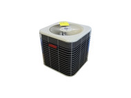 LENNOX Scratch & Dent R-22 Heat Pump Central Air Conditioner Condenser HP29-018-4P ACC-7193