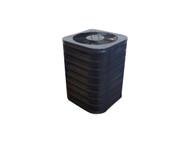 GOODMAN Used Heat Pump Central Air Conditioner Condenser CPLE-0301C ACC-7107