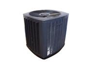 TRANE Used Heat Pump Central Air Conditioner Condenser 2TWB3036A1000AA ACC-7122