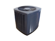 AMERICAN STANDARD Used Central Air Conditioner Condenser 2A7B3036A1000AA ACC-7054