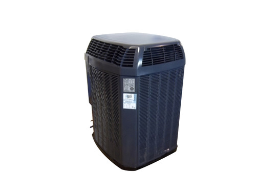 TRANE Used Central Air Conditioner Condenser 2TTX4036A1000AA ACC-7060