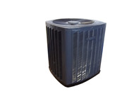TRANE Used Heat Pump Central Air Conditioner Condenser 2TWB3048A1000AA ACC-7125