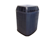 TRANE Used Central Air Conditioner Condenser 2TTX4048B1000AA ACC-7106