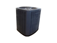 TRANE Used Central Air Conditioner Condenser 2TTR2060B1000AA ACC-6314 (ACC-6314)