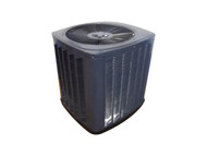 TRANE Used R-22 Commercial Central Air Conditioner Condenser 2A7C0060A3000AA ACC-7119