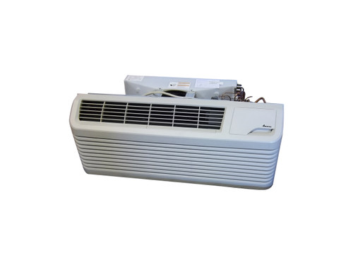 AMANA Scratch & Dent PTAC Air Conditioner PTC093G35AXXXVA ACC-7188