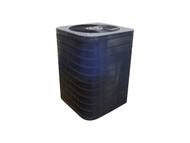 GOODMAN Used Central Air Conditioner Condenser CLJ42-1A ACC-7190