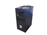 GOODMAN Used Central Air Conditioner Gas Furnace GMP100-4 ACC-7113