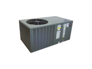 RHEEM Used Central Air Conditioner Package RSPM-A036JK000 ACC-7005